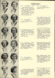 Page 14, 1936 Edition, Camp Rondack - Rondacts Yearbook (Pottersville, NY) online yearbook collection