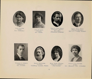 Page 10, 1923 Edition, Adelphi Academy - Adelphic Yearbook (Brooklyn, NY) online yearbook collection