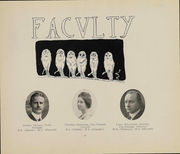 Page 9, 1923 Edition, Adelphi Academy - Adelphic Yearbook (Brooklyn, NY) online yearbook collection