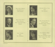 Page 16, 1925 Edition, Adelphi Academy - Adelphic Yearbook (Brooklyn, NY) online yearbook collection