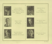 Page 17, 1925 Edition, Adelphi Academy - Adelphic Yearbook (Brooklyn, NY) online yearbook collection