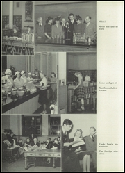Page 16, 1942 Edition, Adelphi Academy - Adelphic Yearbook (Brooklyn, NY) online yearbook collection