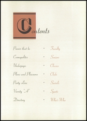Page 9, 1942 Edition, Adelphi Academy - Adelphic Yearbook (Brooklyn, NY) online yearbook collection
