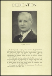 Page 7, 1943 Edition, Adelphi Academy - Adelphic Yearbook (Brooklyn, NY) online yearbook collection
