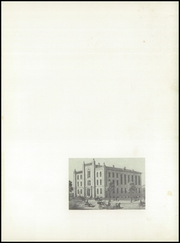 Page 5, 1948 Edition, Adelphi Academy - Adelphic Yearbook (Brooklyn, NY) online yearbook collection