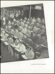 Page 9, 1948 Edition, Adelphi Academy - Adelphic Yearbook (Brooklyn, NY) online yearbook collection