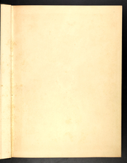 Page 3, 1933 Edition, Brooklyn Law School - Chancellor Yearbook (Brooklyn, NY) online yearbook collection