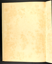 Page 4, 1933 Edition, Brooklyn Law School - Chancellor Yearbook (Brooklyn, NY) online yearbook collection