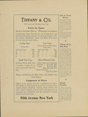 Page 2, 1908 Edition, Colgate University - Salmagundi Yearbook (Hamilton, NY) online yearbook collection