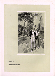 Page 10, 1918 Edition, Colgate University - Salmagundi Yearbook (Hamilton, NY) online yearbook collection