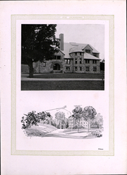 Page 14, 1918 Edition, Colgate University - Salmagundi Yearbook (Hamilton, NY) online yearbook collection