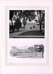 Page 15, 1918 Edition, Colgate University - Salmagundi Yearbook (Hamilton, NY) online yearbook collection