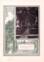 Page 12, 1925 Edition, Colgate University - Salmagundi Yearbook (Hamilton, NY) online yearbook collection