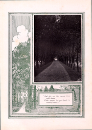 Page 14, 1925 Edition, Colgate University - Salmagundi Yearbook (Hamilton, NY) online yearbook collection