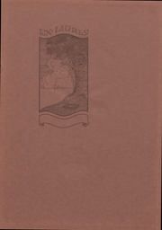 Page 2, 1925 Edition, Colgate University - Salmagundi Yearbook (Hamilton, NY) online yearbook collection