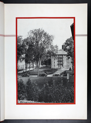 Page 13, 1939 Edition, Colgate University - Salmagundi Yearbook (Hamilton, NY) online yearbook collection