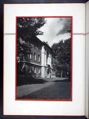 Page 14, 1939 Edition, Colgate University - Salmagundi Yearbook (Hamilton, NY) online yearbook collection
