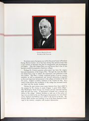 Page 15, 1939 Edition, Colgate University - Salmagundi Yearbook (Hamilton, NY) online yearbook collection