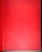 Page 3, 1939 Edition, Colgate University - Salmagundi Yearbook (Hamilton, NY) online yearbook collection