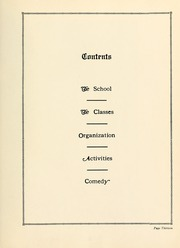 Page 17, 1924 Edition, Columbia University College of Pharmacy - Apothekan Yearbook (New York, NY) online yearbook collection