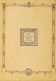 Page 5, 1931 Edition, Columbia University College of Pharmacy - Apothekan Yearbook (New York, NY) online yearbook collection