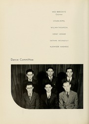 Page 76, 1936 Edition, Columbia University College of Pharmacy - Apothekan Yearbook (New York, NY) online yearbook collection