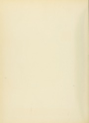 Page 4, 1967 Edition, Columbia University College of Pharmacy - Apothekan Yearbook (New York, NY) online yearbook collection