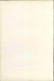 Page 12, 1922 Edition, Albany Law School - Verdict Yearbook (Albany, NY) online yearbook collection