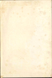 Page 3, 1922 Edition, Albany Law School - Verdict Yearbook (Albany, NY) online yearbook collection