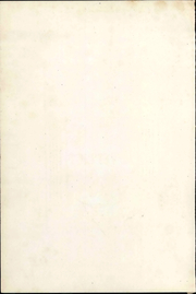 Page 4, 1922 Edition, Albany Law School - Verdict Yearbook (Albany, NY) online yearbook collection
