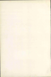 Page 8, 1922 Edition, Albany Law School - Verdict Yearbook (Albany, NY) online yearbook collection