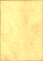 Page 5, 1923 Edition, Albany Law School - Verdict Yearbook (Albany, NY) online yearbook collection