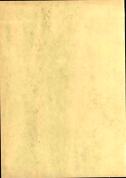 Page 6, 1923 Edition, Albany Law School - Verdict Yearbook (Albany, NY) online yearbook collection
