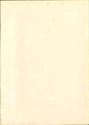 Page 7, 1923 Edition, Albany Law School - Verdict Yearbook (Albany, NY) online yearbook collection