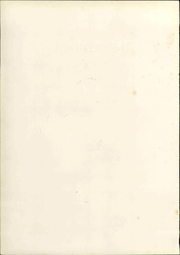 Page 8, 1923 Edition, Albany Law School - Verdict Yearbook (Albany, NY) online yearbook collection
