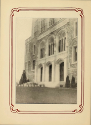 Page 6, 1931 Edition, Albany Law School - Verdict Yearbook (Albany, NY) online yearbook collection