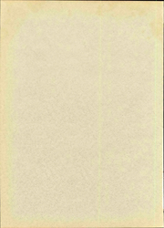 Page 4, 1936 Edition, Albany Law School - Verdict Yearbook (Albany, NY) online yearbook collection