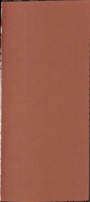 Page 5, 1937 Edition, Albany Law School - Verdict Yearbook (Albany, NY) online yearbook collection