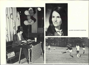 Page 12, 1973 Edition, St John Fisher College - Jo Roffs Yearbook (Rochester, NY) online yearbook collection