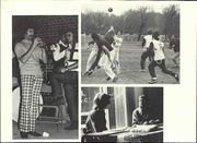 Page 14, 1973 Edition, St John Fisher College - Jo Roffs Yearbook (Rochester, NY) online yearbook collection