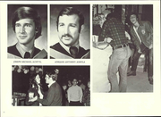 Page 15, 1973 Edition, St John Fisher College - Jo Roffs Yearbook (Rochester, NY) online yearbook collection