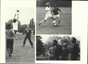 Page 16, 1973 Edition, St John Fisher College - Jo Roffs Yearbook (Rochester, NY) online yearbook collection