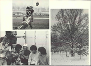 Page 6, 1973 Edition, St John Fisher College - Jo Roffs Yearbook (Rochester, NY) online yearbook collection