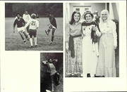 Page 9, 1973 Edition, St John Fisher College - Jo Roffs Yearbook (Rochester, NY) online yearbook collection