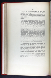 The Holland Society of New York - Yearbook (New York, NY) online yearbook collection, 1900 Edition, Page 122