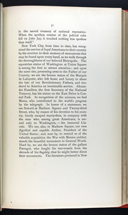 The Holland Society of New York - Yearbook (New York, NY) online yearbook collection, 1900 Edition, Page 57