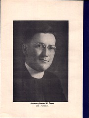 Page 7, 1943 Edition, St Marys Academy - Marian Yearbook (Ogdensburg, NY) online yearbook collection