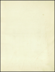 Page 3, 1951 Edition, St Marys Academy - Marian Yearbook (Ogdensburg, NY) online yearbook collection