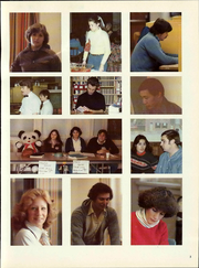 Page 11, 1979 Edition, Schenectady County Community College - Yearbook (Schenectady, NY) online yearbook collection