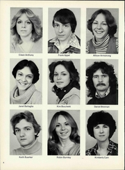 Page 12, 1979 Edition, Schenectady County Community College - Yearbook (Schenectady, NY) online yearbook collection